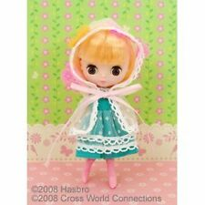 Petit Blythe Enchanted Little Lodge PBL-83 (japan import) Doll Japan