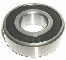 Bearing 6000RS 10 x 26 x 8 Fits 49cc 43cc 52cc Gas Scooter Electric Powered pit
