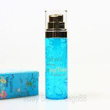 VALENTINE Fantastic Long Time massage gel / massage oil 1.4 fl oz