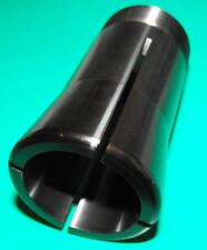 2J to 5C collet adapter to suit Hardinge or similar Quality