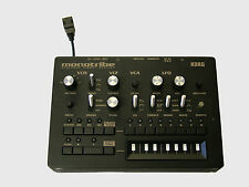 USBTRIBE USB Midi Interfaccia per Korg Monotribe