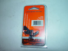 Ruger 10/22  22 rifle MAGAZINE RELEASE Champion 40418 FREE SHIPPING