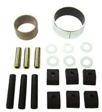 YAMAHA Drive Clutch Rebuild Kit Yamaha ALL YVXC DRIVE CLUTCH 89-03