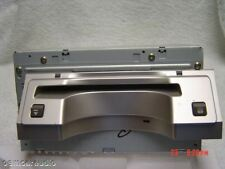 NISSAN Quest Bose AM FM Satellite Radio Stereo 6 Disc Changer CD Player OEM