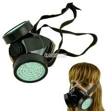 New Sale Spray Respirator Gas Safety Anti-Dust Chemical Paint Spray Mask EA