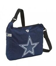 NFL Dallas Cowboys Jersey Tote Bag Shoulder Bag