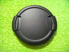 GENUINE NIKON L810 LENS CAPS PARTS FOR REPAIR