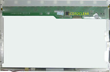 "BN SONY LAPTOP SCREEN WXGA LQ133K1LA4A FOR VAIO VGN-SZ330P 13.3"" TFT LCD CCFL"