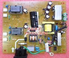 Power Board 4H.L2E02.A35 for BenQ FP92W FP71G FP91G FP73G Q7T4 #K693 LL