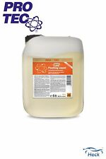 ProTec DPF Reiniger Dieselpartikelfilter Partikelfilterspülflüssigkeit   P6162