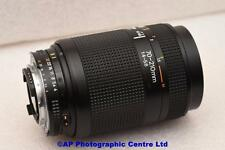 Nikon Nikkor DSLR fit 70-210mm AF  Zoom Lens Quality optics GREAT CONDITION
