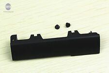New HDD Hard Drive Caddy Cover with Screw for Dell Latitude E6540