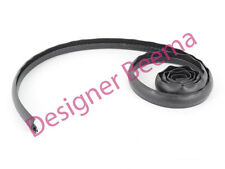 BMW 3' E90 E92 E93 M3 Front Seal For Air Guidance (JS)