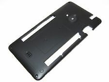 Replacement Middle Frame For Nokia Lumia 625