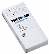 Thetford C250 Filter Replacement For Cassette Toilet Electric Ventilator 50702