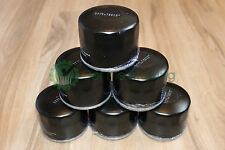 6 Oil Filters For Briggs & Stratton 492932,492932S,492056,5049,5076,696854