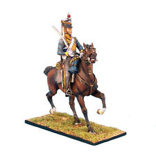 First Legion: NAP0202 Great British 12th Light Dragoons Trooper