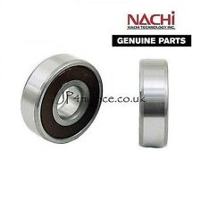 GENUINE NACHI JAPAN FLYWHEEL SPIGOT BEARING FITS SUBARU IMPREZA WRX & STI TURBO