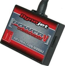 Starting Line Products 70-125 Power Commander V Fuel System Controller 7553