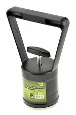 SE PM6550 Magnetic Separator Pickup Tool with Quick Release