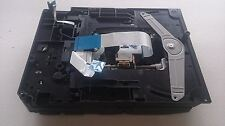 Blu-Ray DVD Drive w Laser Lens KEM-410CCA CECHL01 CECHP01 FOR BMD-031 PCB