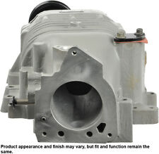 Cardone Industries 2R104 Remanufactured Supercharger