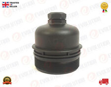 OIL FILTER HOUSING COVER CAP FOR 1.4 1.6 HDI PEUGEOT 206 207 307 407 2S6Q6737AA