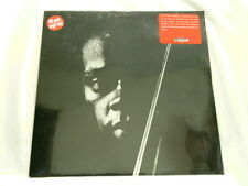 HENRY GRIMES The Call Perry Robinson Get Back import 180 gram vinyl SEALED LP