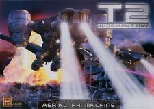Pegasus Hobby [PGH] 1:32 Terminator 2 Aerial HK Machine Model Kit 9016 PGH9016