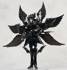 Sanctuary Myth Saint Seiya Myth Cloth OCE God of Unerworld Hades Figure