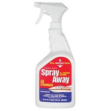 New Spray Away All-purpose Cleaner marykate Mk2832 Spray Away All Purpose Cleane