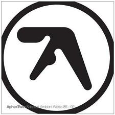 "Aphex Twin - Selected Ambient Works 85-92 (NEW 2 x 12"" VINYL LP)"