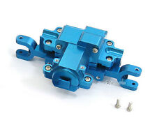 Alloy Front Gear Box for Kyosho Mini-Z Monster Truck