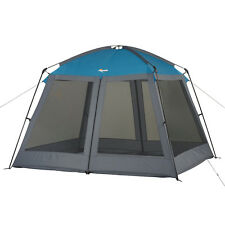 Mountain Trails 9' x 8' Light And Portable Sentinel Screen House Tent l 36482
