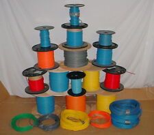 300lb Pallet of Mixed Bulk Cat5 Network Cable Wholesale Lot FREE LOCAL PICKUP