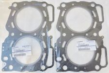 Genuine OEM Subaru Engine Head Multi-Layer Steel Gasket kit for EJ20 11044AA463