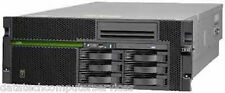 IBM 8203-E4A iSeries Power6 Server 5634 4.2 GHz 4300-8300 CPW 2-Core P10