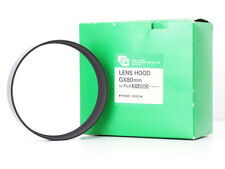 :Fuji GX680 Lens Hood GX80 Adapter Ring Only Boxed