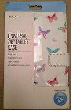 "Universal 7/8"" tablet case"