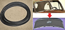 1949 1950 Oldsmobile 1949 1952 1953 1954 Chevrolet One Piece Windshield seal