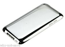 Back Rear Cover Housing replacement Panel Part for ipod touch 4 4G 4th gen A1367
