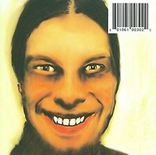 I Care Because You Do [Aphex Twin] New CD