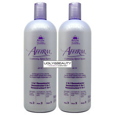 "Affirm 5 in 1 Reconstructor 32 fl. oz. / 950 ml ""Pack of 2"""