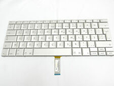 "99% NEW Turkish Keyboard Backlit for Macbook Pro 17"" A1229 US Model Compatible"