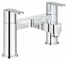 GROHE 25134000 Get Two-Handled Bath Mixer