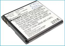 NEW Battery for Huawei Boulder C6110 C6200 HB5I1 Li-ion UK Stock