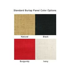 "Acoustic Panels 24"" x 24"" x 4"" by Mixmastered Acoustics"