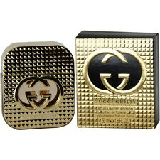 Gucci Guilty Stud by Gucci EDT Spray 1.7 oz Limited Edition
