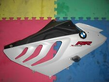 BMW S1000RR right mid upper Fairing cowling Genuine OEM 2010 2011 2012
