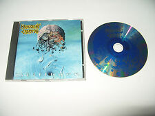 Malevolent Creation Stillborn CD 10 TRACKS 1993 excellent condition